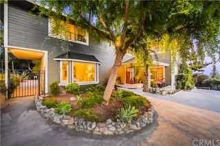 5000 Emerald Ave, La Verne, CA 91750