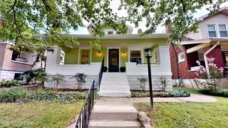 2212 Eastview Ave, Louisville, KY 40205