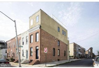 1423 E Clement St, Baltimore, MD 21230