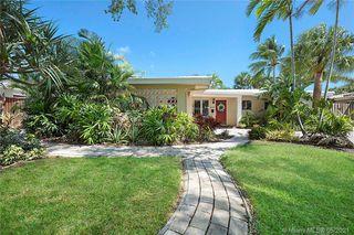 2137 NE 58th Ct, Fort Lauderdale, FL 33308