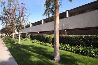 450 N Armando St, Anaheim, CA 92806