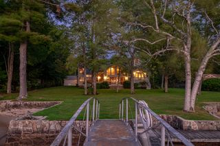 149 & 154 Whites Point Rd, Standish, ME 04084