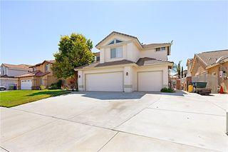 8771 Barton St, Riverside, CA 92508