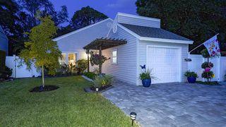 4535 Olive Ave, Sarasota, FL 34231