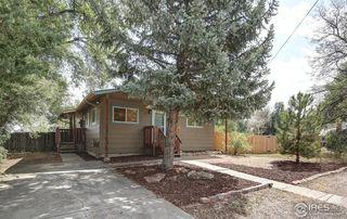 804 Alta Vista St, Fort Collins, CO 80524