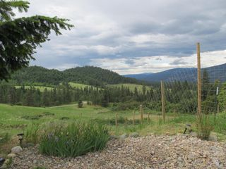 1625 Bear Mountain Way, Kettle Falls, WA 99141