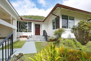 2732 Manoa Rd, Honolulu, HI 96822