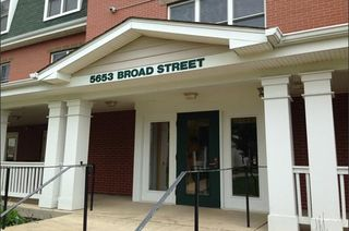 5653 Broad St, Pittsburgh, PA 15206