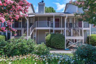 110 Piney Mountain Rd, Chapel Hill, NC 27514