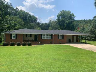 207 Skinner Rd, Augusta, GA 30907