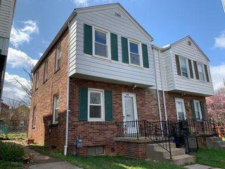 336 W Maple St, York, PA 17401