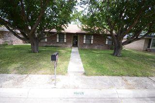 1029 Cimarron Trl, Canyon, TX 79015