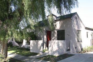 4284 Jackson Ave, Culver City, CA 90232