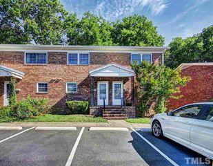 506 N Greensboro St #44, Chapel Hill, NC 27510