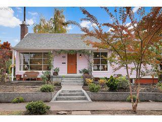 8 N Stafford St, Portland, OR 97217
