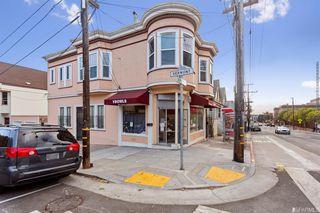 2401 23rd St, San Francisco, CA 94110