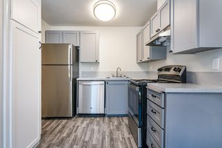 14623 Murray Rd SW #14, Lakewood, WA 98439