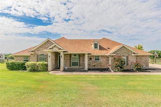 9937 Calf Meadows Ln, Fort Worth, TX 76126