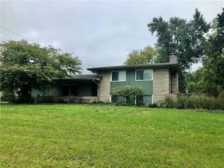 1107 E Southport Rd, Indianapolis, IN 46227