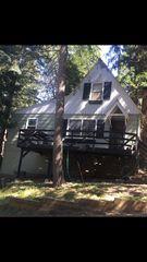 675 Pinnacle Dr, Lake Arrowhead, CA 92352