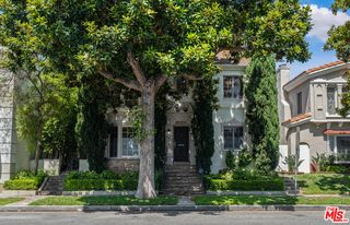 361 1/2 S Doheny Dr, Beverly Hills, CA 90211