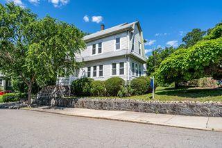 12 Herbertson Rd, Boston, MA 02130