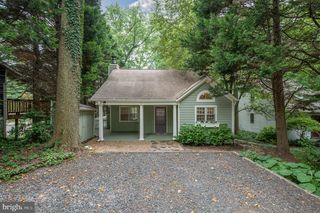 1257 Crummell Ave, Annapolis, MD 21403