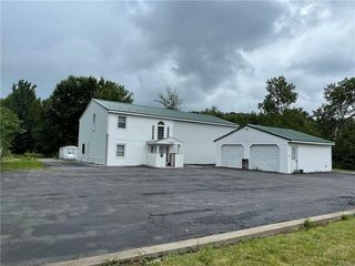 2290 State Route 49, West Monroe, NY 13167