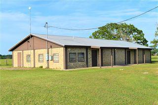 8258 W Highway 79, Thorndale, TX 76577