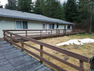 3240 Tongass Blvd #3A, Juneau, AK 99801