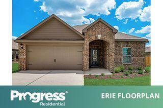 313 Ridgeland Oak Dr, Fort Worth, TX 76120