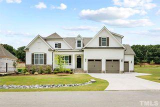 262 Hickory Ln, Raleigh, NC 27603