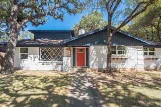 7321 Ellis Rd, Fort Worth, TX 76112