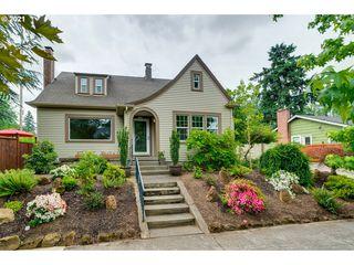 5130 NE Broadway St, Portland, OR 97213