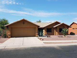 7485 W Mountain Sky Dr, Tucson, AZ 85743