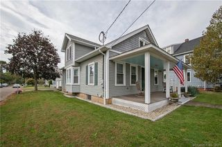 55 Indian Neck Ave, Branford, CT 06405