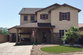 629 King Copper Rd, Clarkdale, AZ 86324
