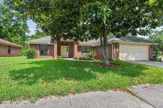 11076 Copper Hill Dr, Jacksonville, FL 32218