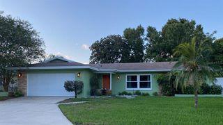 3306 San Domingo St, Clearwater, FL 33759
