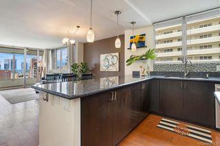 1515 Ward Ave #401, Honolulu, HI 96822