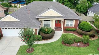 4169 NW 37th Ter, Gainesville, FL 32606
