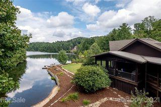1788 Eagle Lake Dr, Brevard, NC 28712