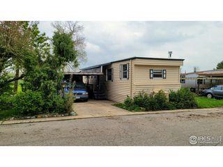 1720 S Marshall Rd #6, Boulder, CO 80305