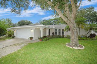 4440 Beacon Dr, Sarasota, FL 34232