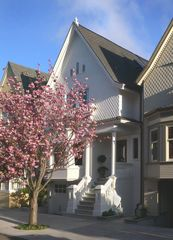 3711 22nd St, San Francisco, CA 94114