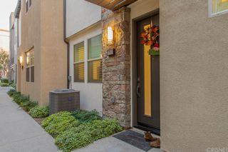 19511 Astor Pl, Northridge, CA 91324