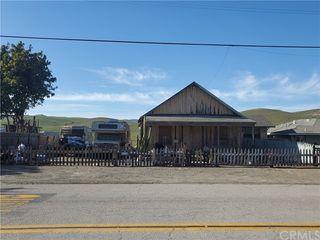 3437 Point Sal Rd, Casmalia, CA 93429