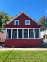 53 Champlain St, Plattsburgh, NY 12901