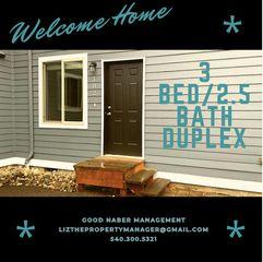 5895 Cedar St #102, Ferndale, WA 98248