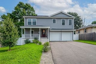 159 Apricot St, Worcester, MA 01603